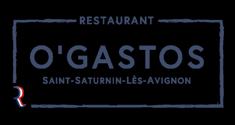 O'GASTOS